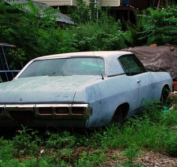 Pin By MVP Auto Salvage On Sell Junk Car