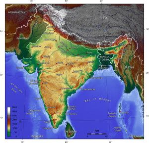 Reserve Bank Of India On Cryptocurrency We Shouldn T Intervene Strongly Until We Understand It Better India Map Topographic Map Geography