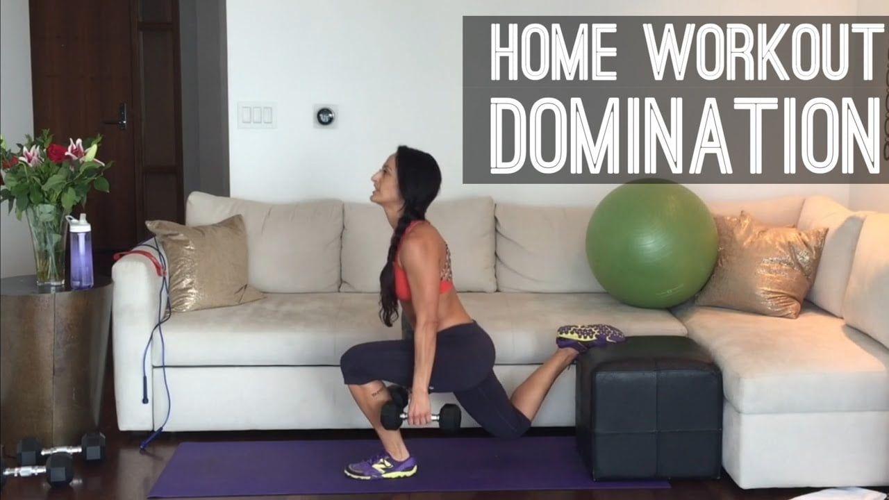 Hwd Mini Workout Plan Workout 7 Day Meal Plan