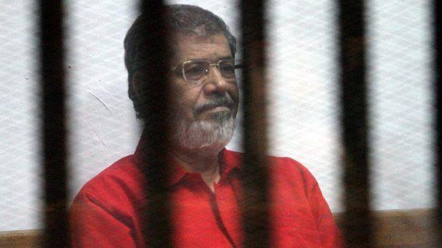 RT @r4biaplatform: Le nom du premier président élu d'Egypte Mursi a été donné à son petit-enfant nouveau-né . https://t.co/f1mpAcmWzF