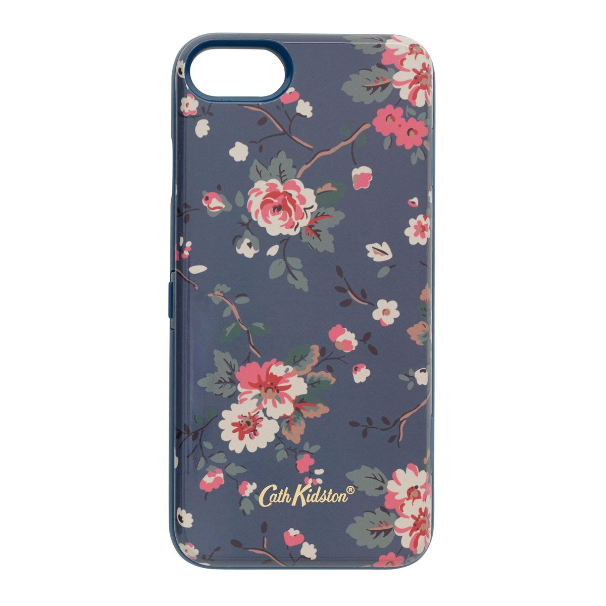 cath kidson phone case iphone 8
