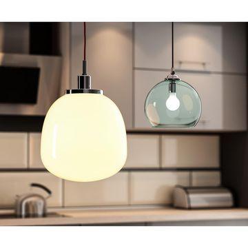 Lampa Inspire Wiszaca Lata Interior Lighting Ceiling Lights Pendant Light