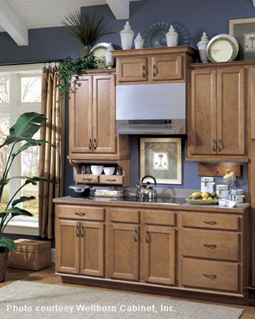 Best The Leading Guide On How To Build Cabinets And Cabinet 400 x 300
