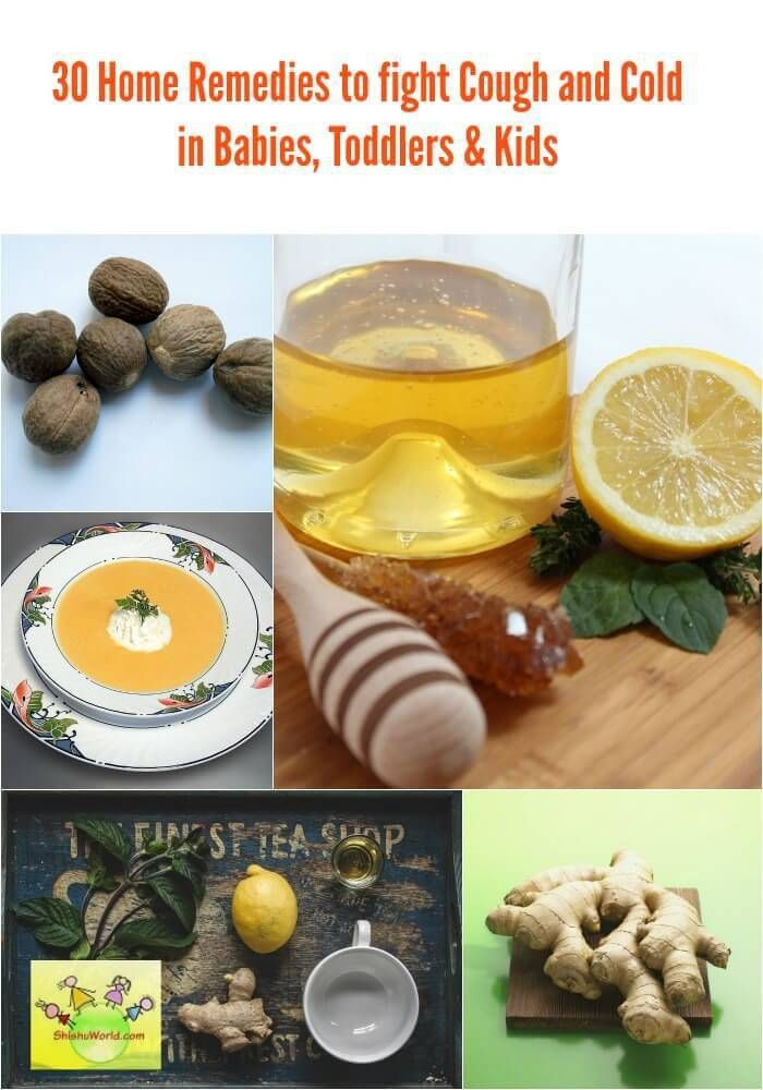 40 Effective Home Remedies For Cough And Cold In Babies Kids Cough Remedies Toddler Cough Remedies Home Remedy For Cough