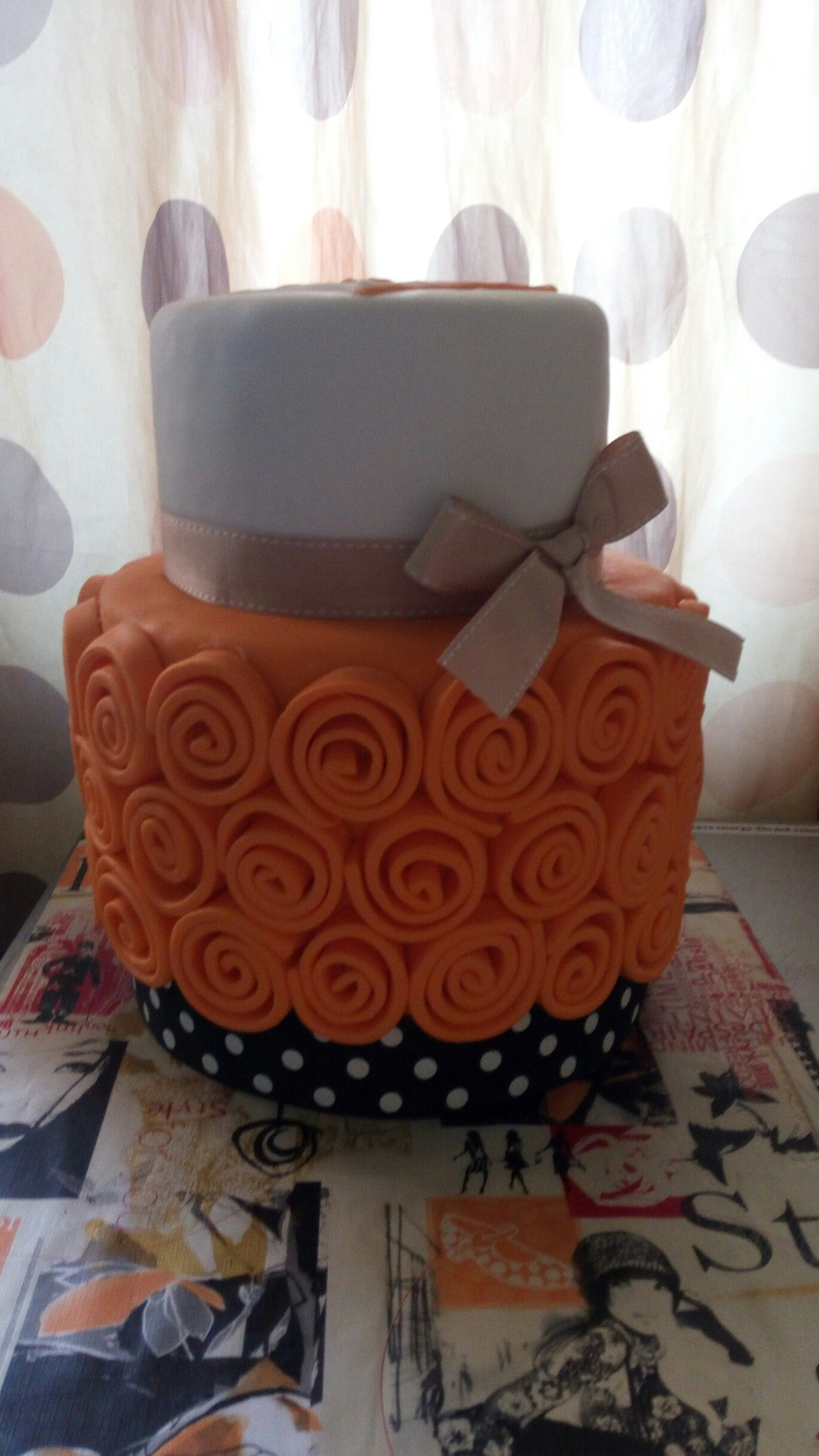 Cakes for women by cobcakes cakes for women desserts cake