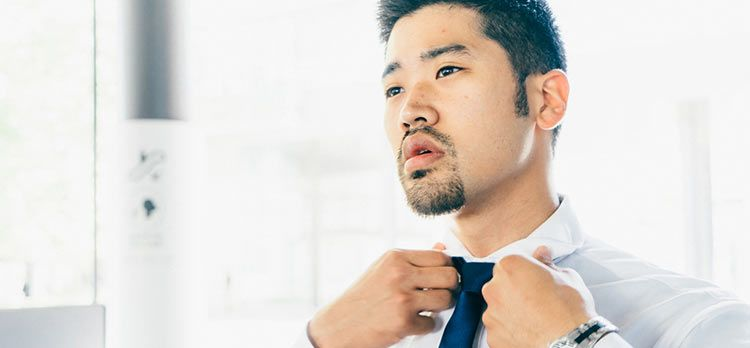 how to talk to a narcissist boss