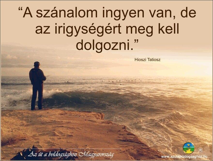 tatiosz idézetek bölcsességek Tatiosz idézet (With images)   Vicces táblák, Idézet, Bölcs idézetek