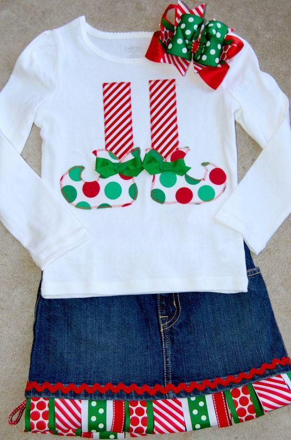 Christmas Shirt Christmas Shirts Christmas Applique Christmas Tshirts