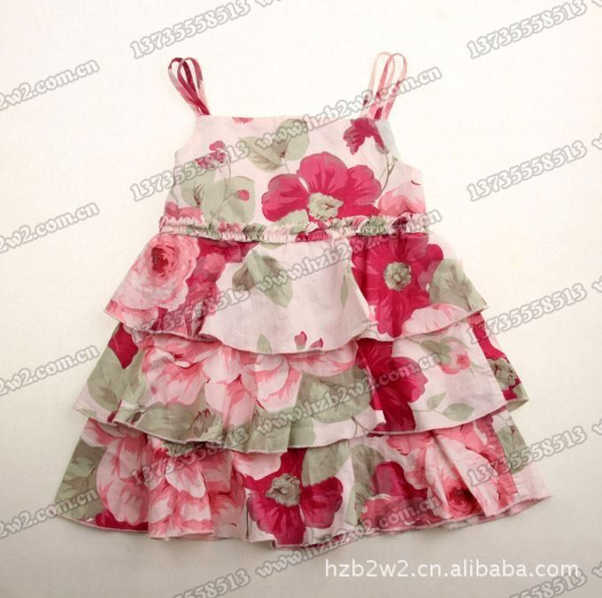 learn more at imgalibabacom baby girl dress designs