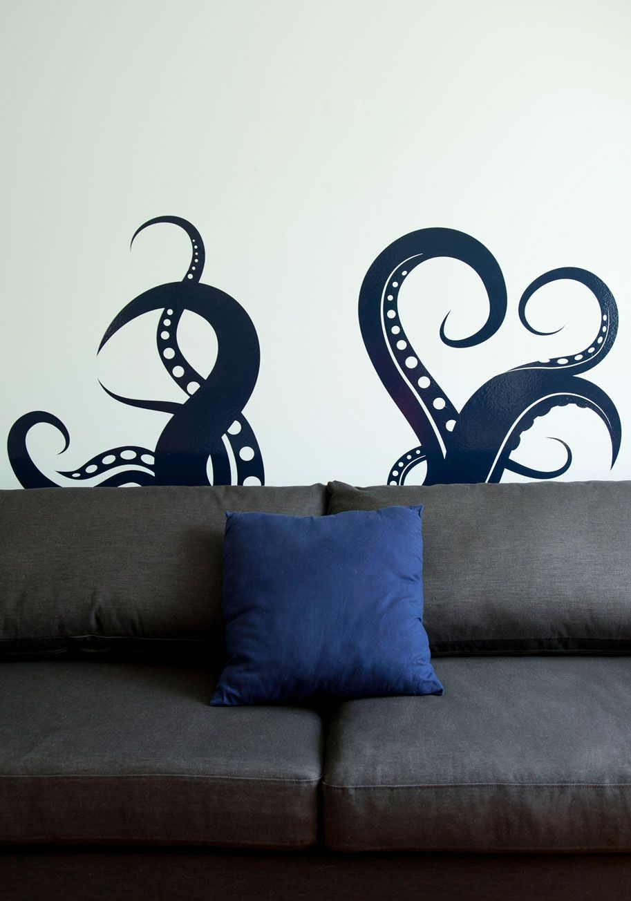 I Want This To Put On The Wall Behind The Kids Beds Perfect Ten - How do you install a wall decal suggestions