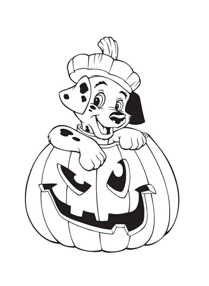Halloween Ausmalbilder Halloween Zenideen Halloween Coloring Pages Halloween Coloring Halloween Coloring Sheets