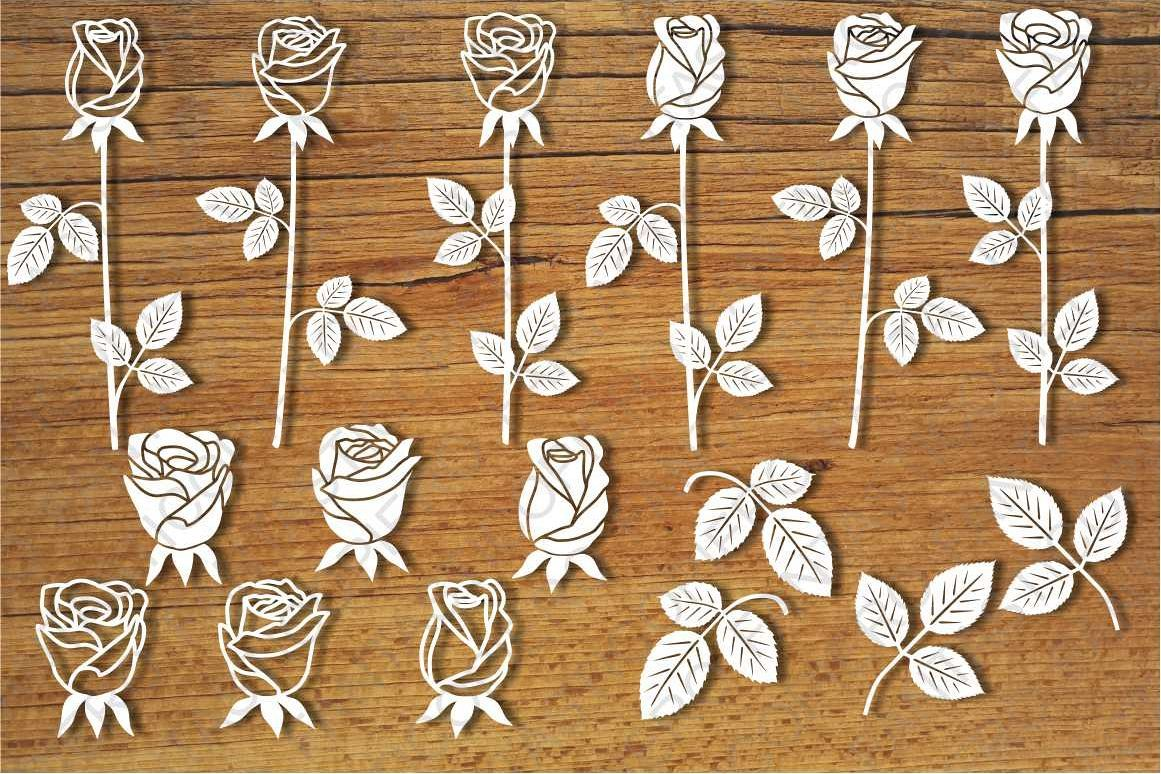 Download Pin On Roses