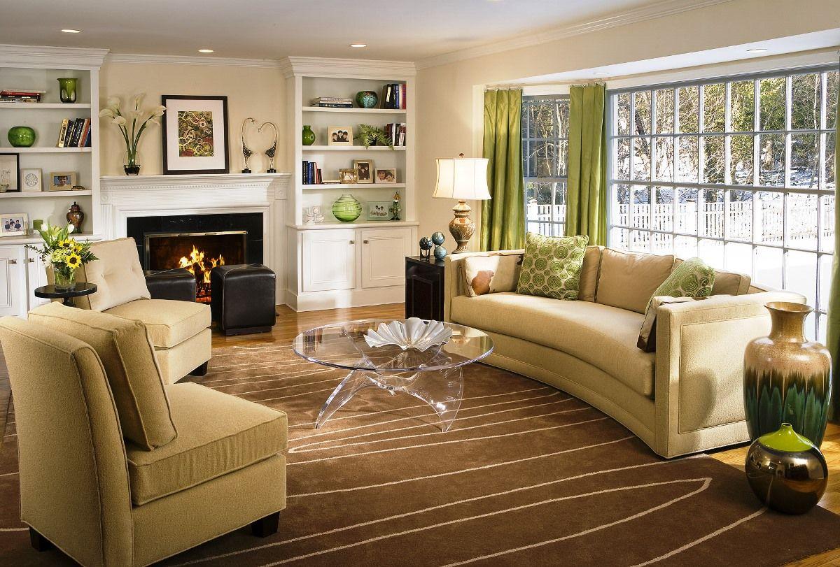 Home interior furniture elegant interior design  google search  dream home  pinterest