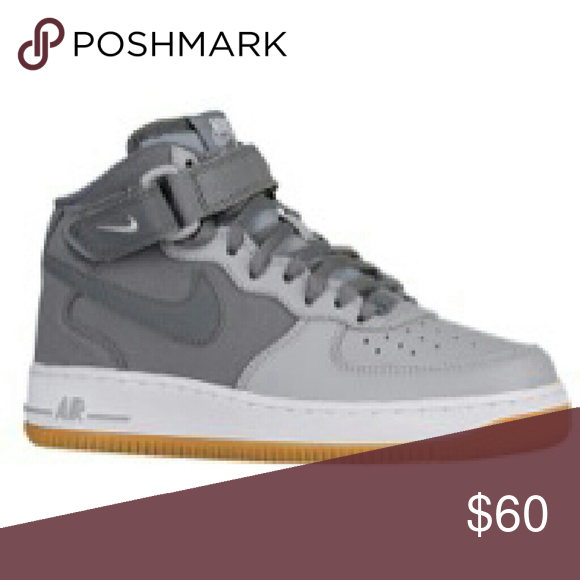 Air force ones gnikes | Nike shoes air