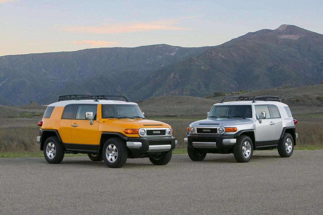 11 Best Toyota Fj Cruiser For Sale Ideas Toyota Fj Cruiser Fj Cruiser Toyota