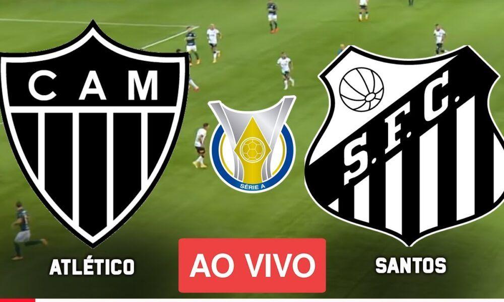 Assistir Jogo Do Atletico Mineiro Ao Vivo Na Tv E Online Hd Premiere Em 2021 Assistir Jogo Jogo Do Atletico E Online