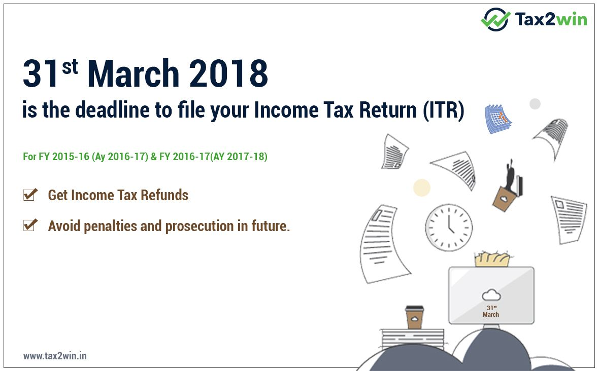 Pin By Tax2win On All About Taxes Income Tax Return Income Tax Tax Return