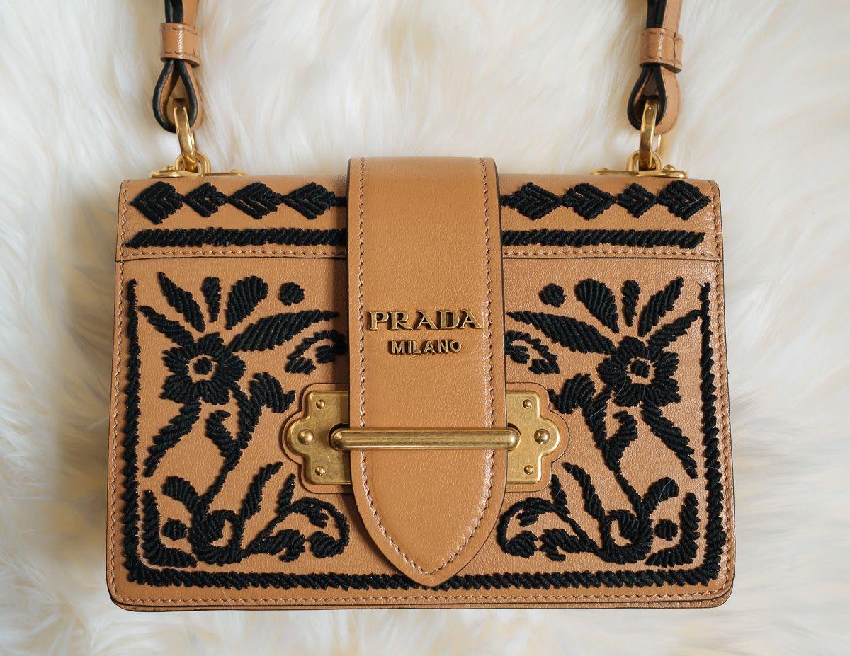 0048c85c83bf ... coupon for loving lately the prada cahier bag purseblog d831c 49a19