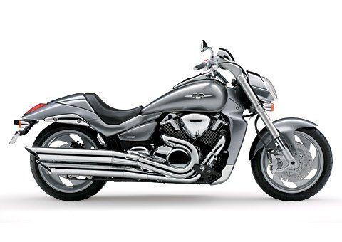 Intruder bike | Intruder | Suzuki Intruder | #motorcycles
