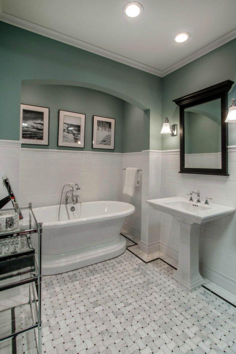 30 Beautiful Shower Room Ceramic Tile Ideas That Will Certainly Inspire Your Next Restoration Zeltahome Com Marble Tile Bathroom Elegant Bathroom Bathroom Interior Design