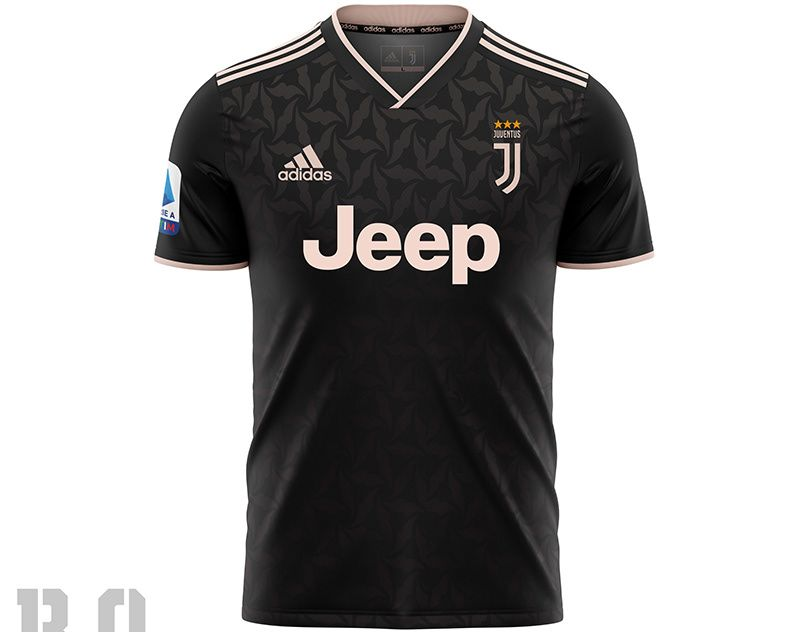 Pin On Camisetas Futbol