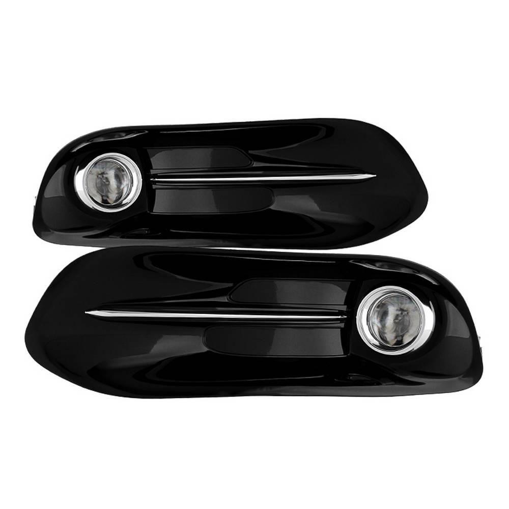 Rubber D/&D PowerDrive 3921934 GMC General Motors Replacement Belt