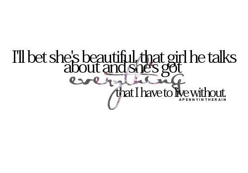 Taylor Swift-Teardrops On My Guitar
