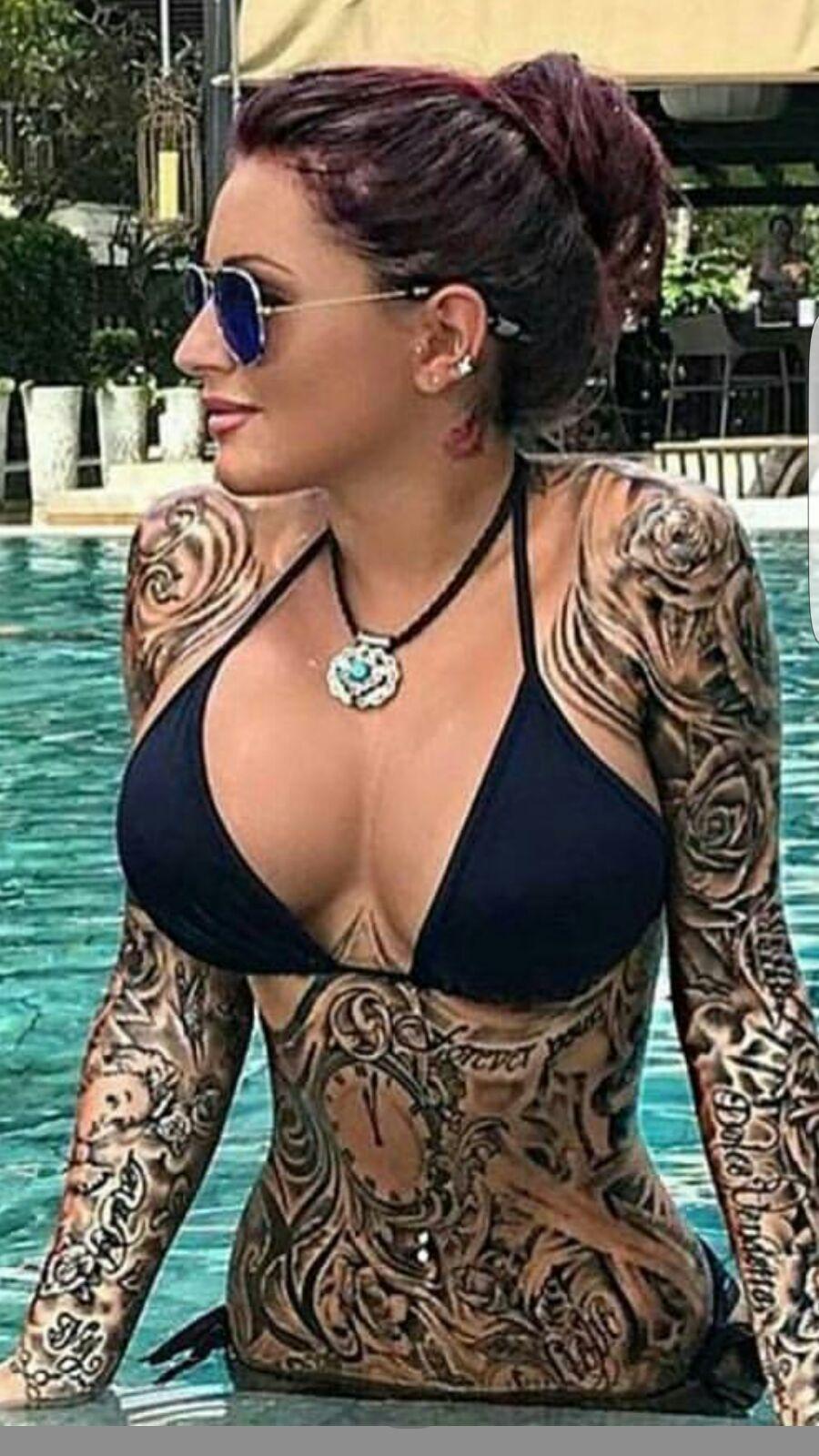 вεαυтιғυℓ αɴgεℓ foto sei la pinterest tattoo tatting and body art