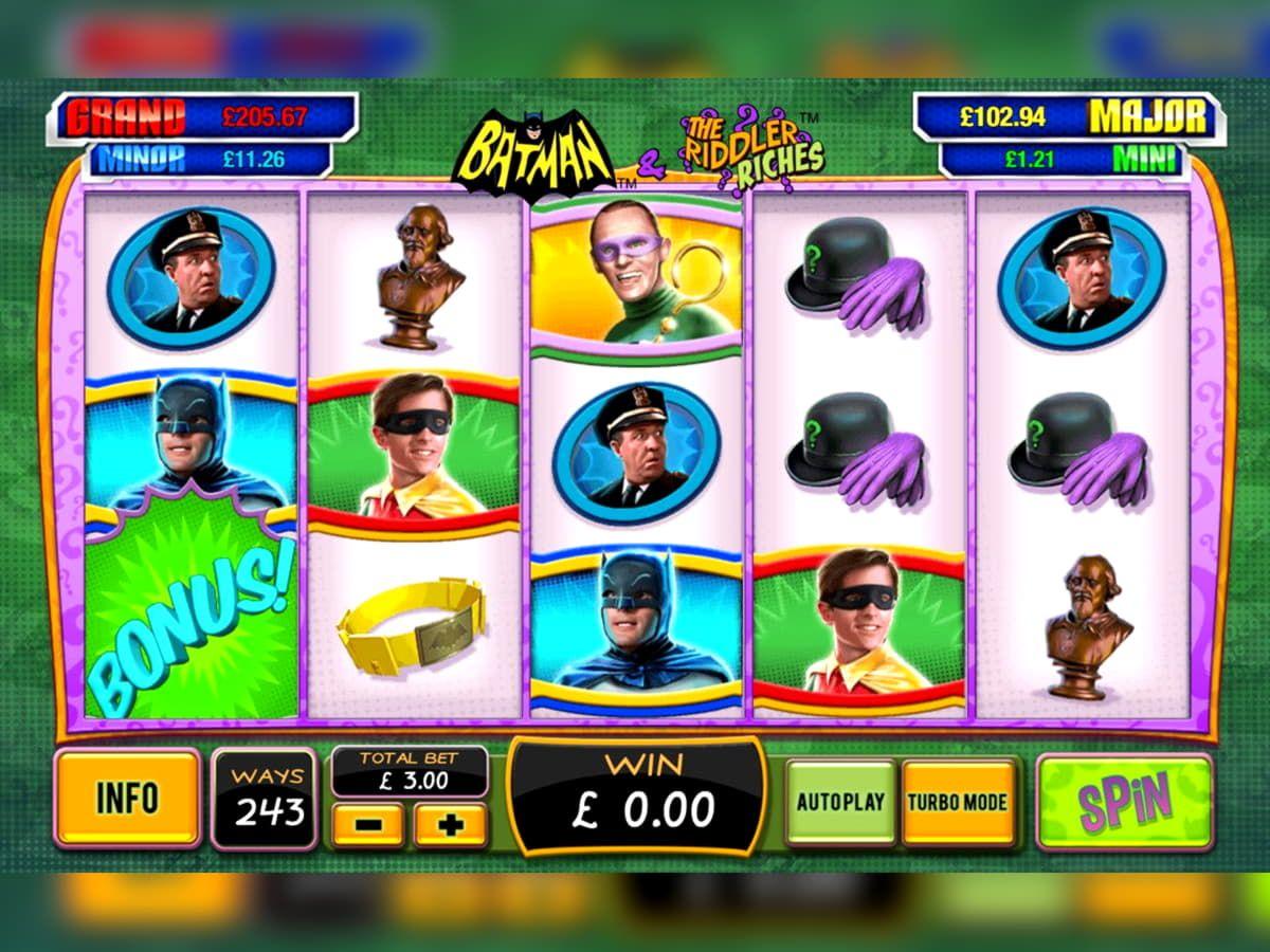 2245 No Deposit At 888 Casino 66x Play Through 428000 Maximum