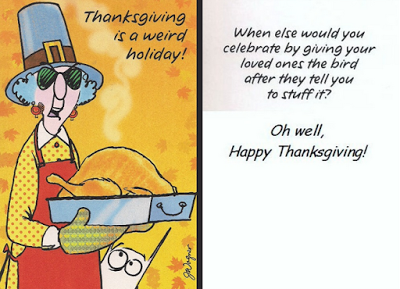 Tri Cities On A Dime LAUGH FOR THANKSGIVING (With images