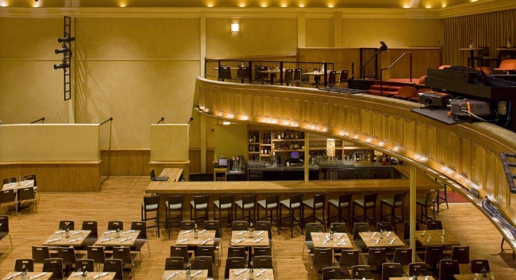 Find City Winery Napa Valley Opera House Wedding Venues One Of Best Napa Valley Wedding Venues Napa Valley Wedding Venues Napa Valley Wedding City Winery