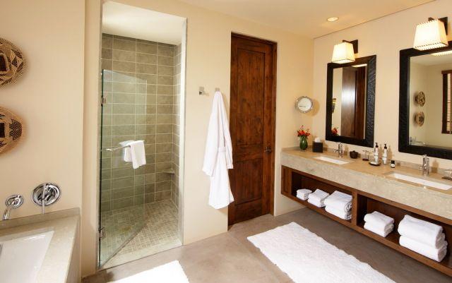 Renovierung Badezimmer ~ Bad renovieren pakete badezimmer Überprüfen sie mehr unter