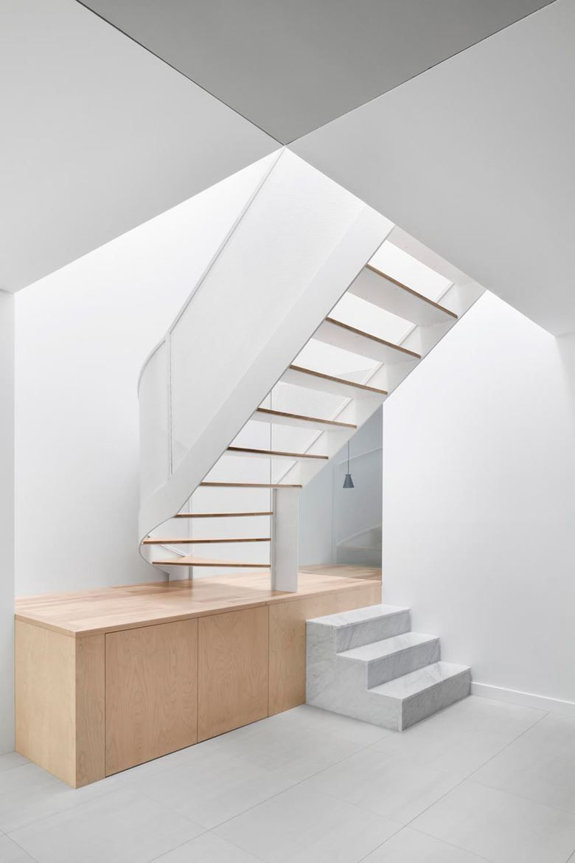 De La Roche Residence - Picture gallery