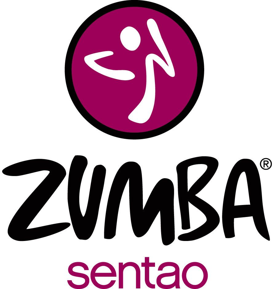 Zumba Sentao High Energy Cardio Sculpting Mixed With Zumba Coming Soon Just Got My License Saturday Yup I Was Incredib Zumba Zumba Toning Zumba Quotes