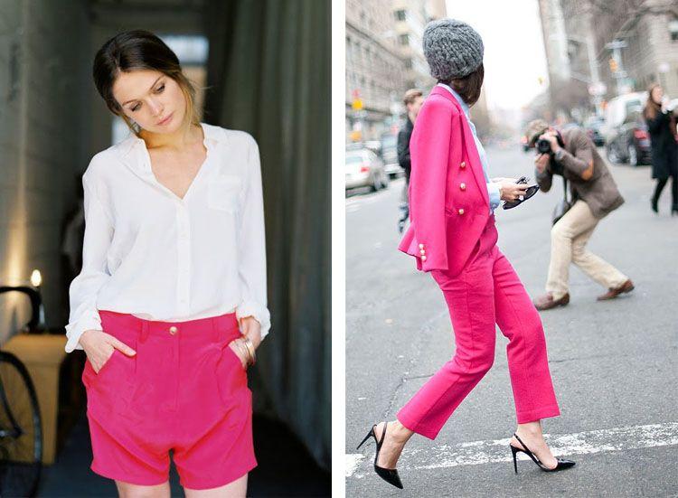 photo 8-pink-street_style_zpsdcfebaee.jpg