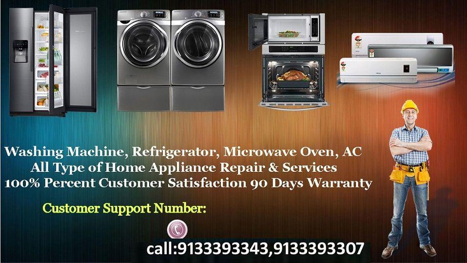 Lg Best Service Center Samsung Washing Machine Washing Machine Service Washing Machine Repair Service