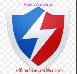 Download Baidu Antivirus (PC Faster) Latest Version v5.4.3