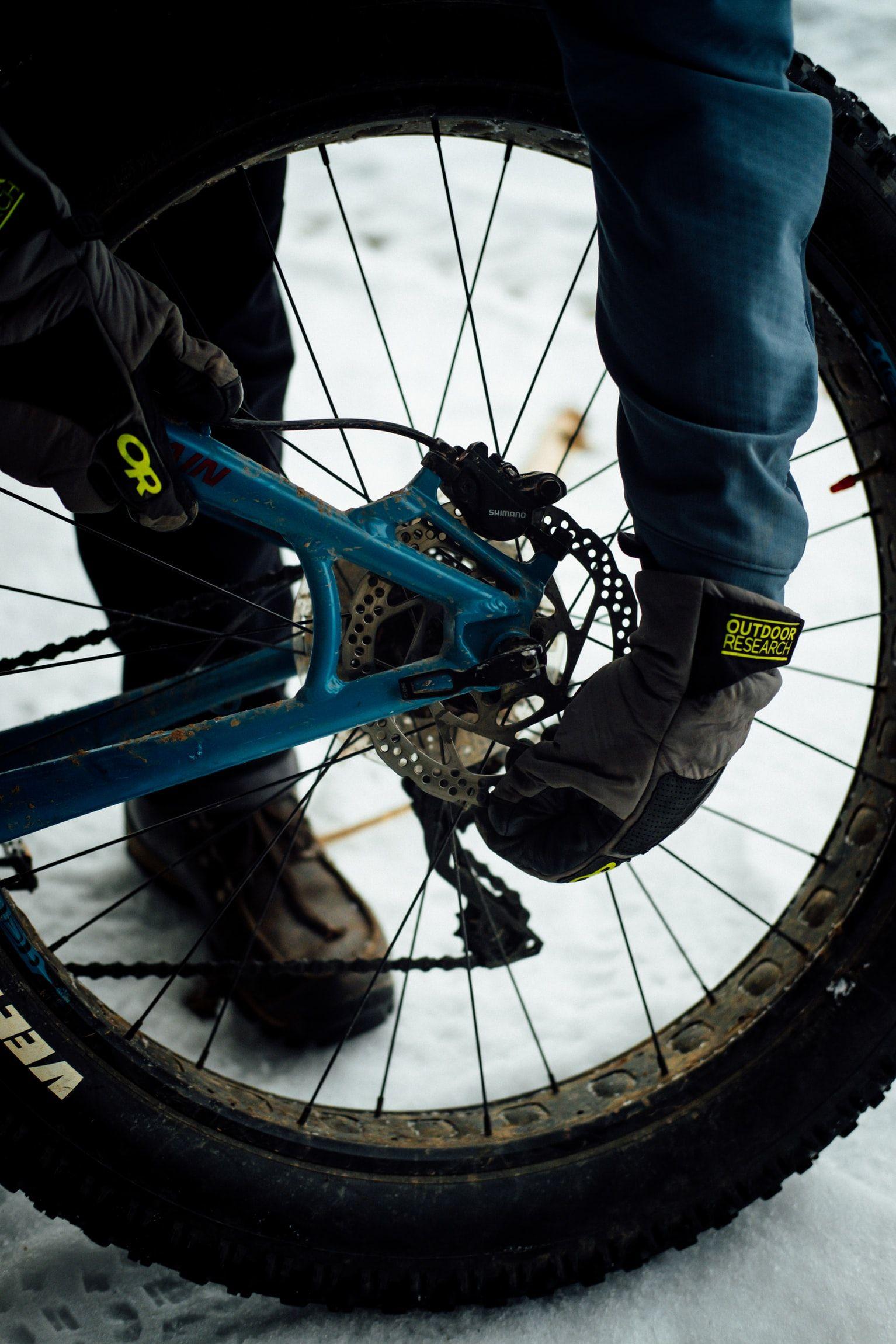 Pin On Best Fat Tire Bike Fat Tire Bikes Best Bikes