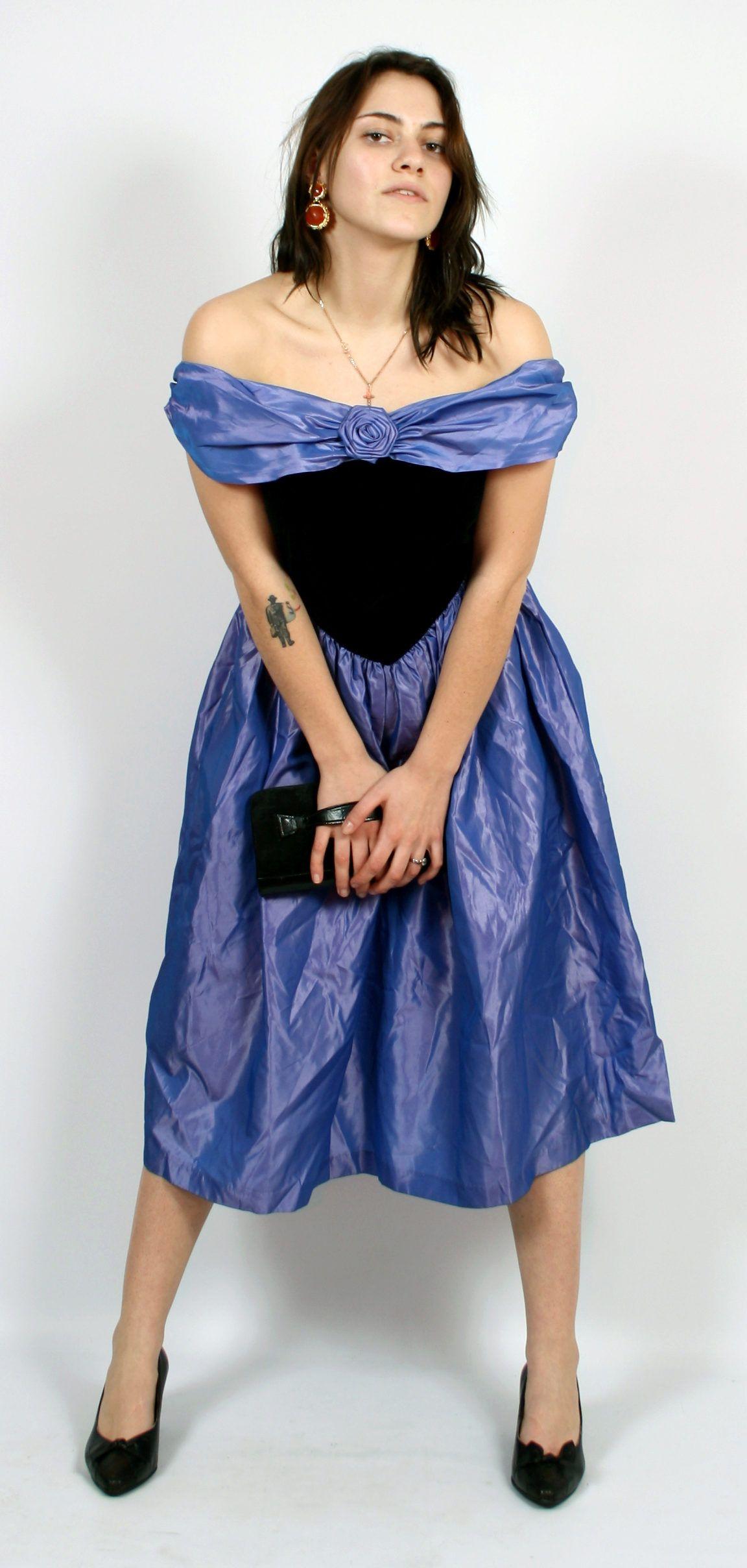 Pin von Rita Green auf Taffeta | Pinterest
