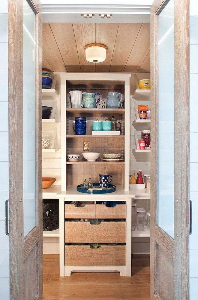 Küchenschränke Schränke Für Die Küche Große Auswahl Yourhome