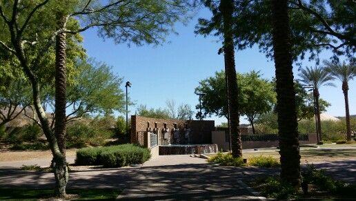 ccv peoria arizona faith pinterest peoria arizona