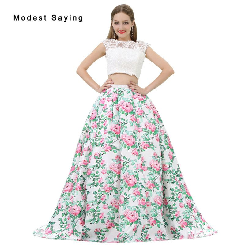 Find More Prom Dresses Information about Wholesale Elegant Ivory A ...