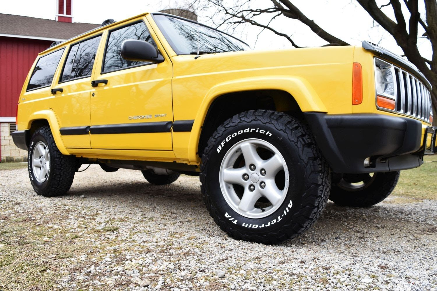 Image Result For Yellow Jeep Xj Yellow Jeep Jeep Xj Jeep Cherokee