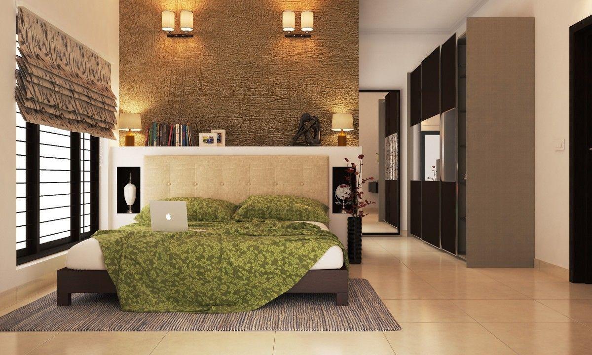 Opulent earth bedrooms in pinterest bedroom room and