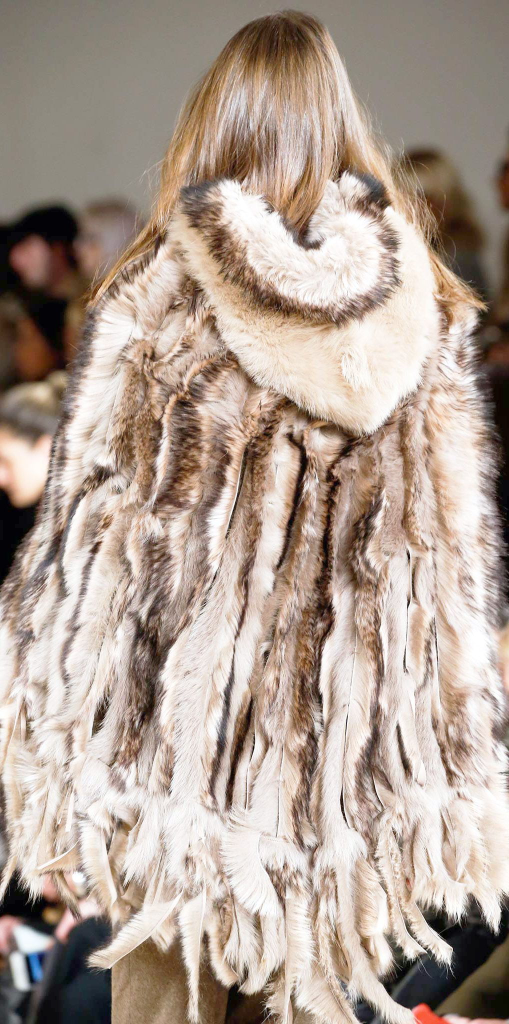 Ralph Lauren Fall 2015 RTW Details 💫justjune (With