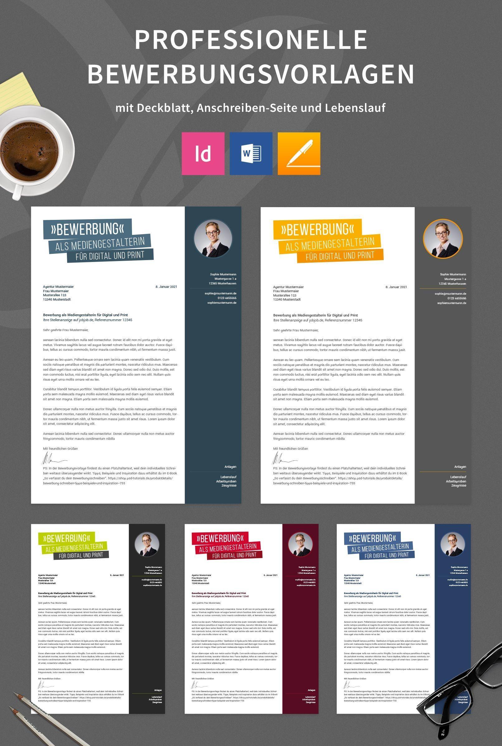 Bewerbung Spielmann Pages 1 2 Flip Pdf Download Fliphtml5 14