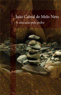 Joao Cabral De Melo Neto Citacoes Palavras Poemas
