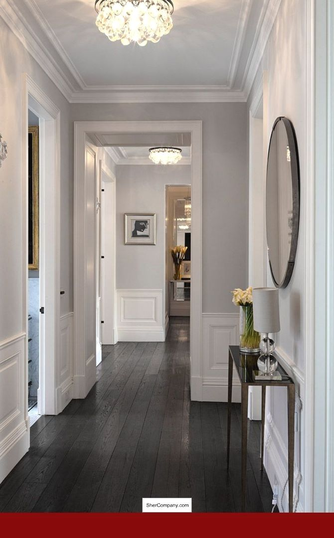 Best Wood Flooring Ideas For Bedroom Grey Laminate Flooring 400 x 300