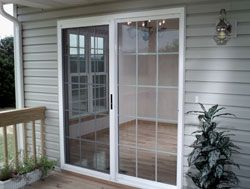 Exterior Sliding Doors - http://linkagogo.com/go/To?url=105092015 ...