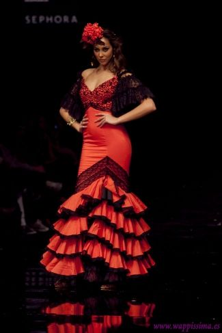 COPLA FLAMENCO EBOOK
